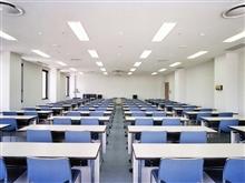 2階 学習室