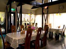 喫茶・食堂