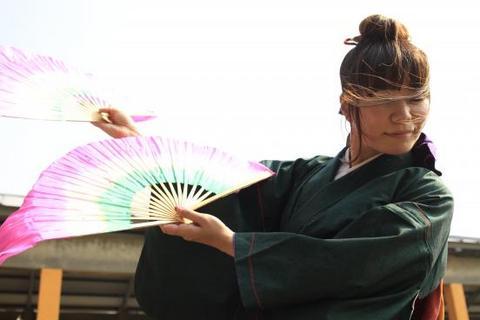 """【旅もじゃ】赤穂""""龍の踊り子物語""""を映像化して、赤穂の魅力を国内外へ - 1"""