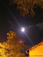 満月バー01