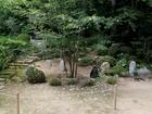 應聖寺を訪ねて