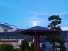 Full Moon 2011-09-12