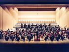 姫路交響楽団