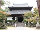 宝福寺・仏堂